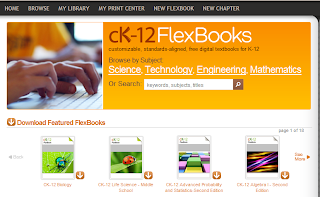 citation machine textbook