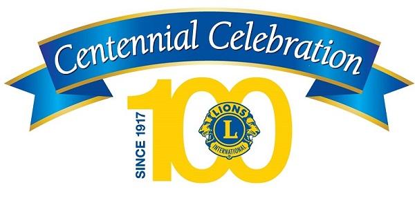 Centennial Lions 117a