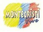 Asamblea Constituyente del Ecuador