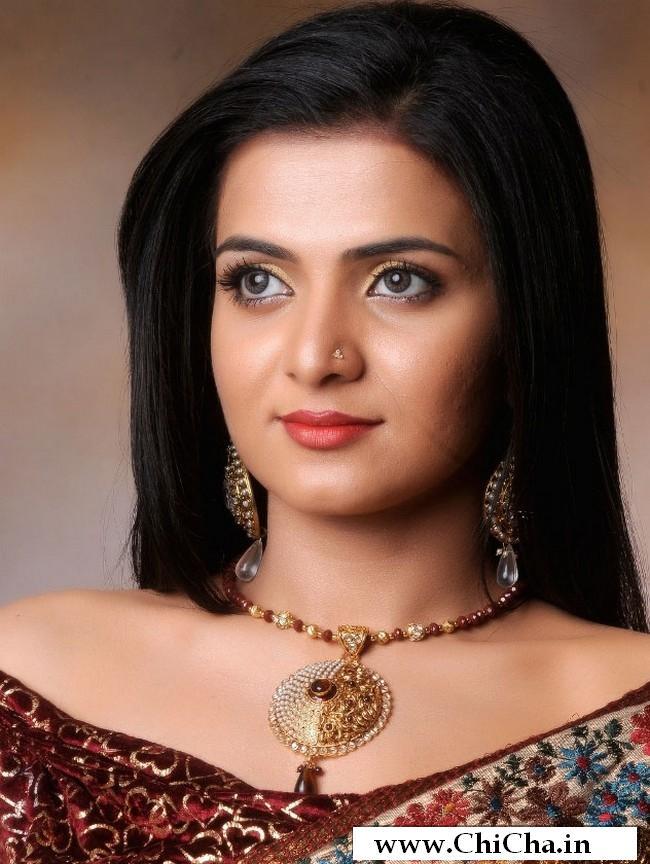 Dheeraj Sharma Fashion Designer