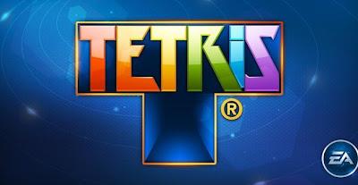 Tetris 1.0.7 [Dinero Ilimitado] [Apk] [Android] [Zippyshare] Tetris-664x344