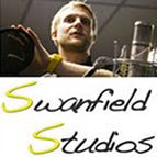 K&A Alex Fenton (Swanfield Studios)