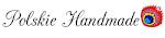Jestem w spisie blogów Polskie Handmade