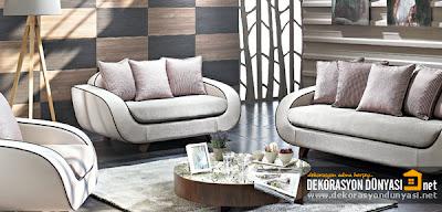 oturma grubu modelleri fiyatlari 6 Oturma Grubu Modelleri ve Fiyatları 2012