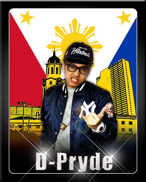 D-Pryde - Birthday Boy - YouTube