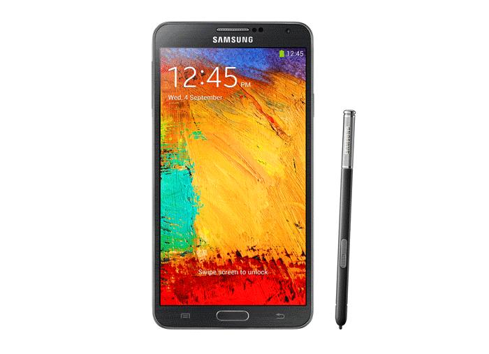 samsung mobile,samsung smart phone,samsung galaxy note 3