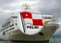 lowongan, jobs, career Deck Officer & Engineering Officer PELNI at PT Pelni (Persero) rekrutmen January 2013