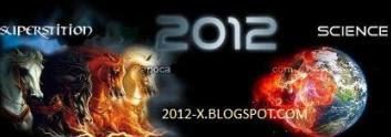 2012 Si adevarul apocalipsei