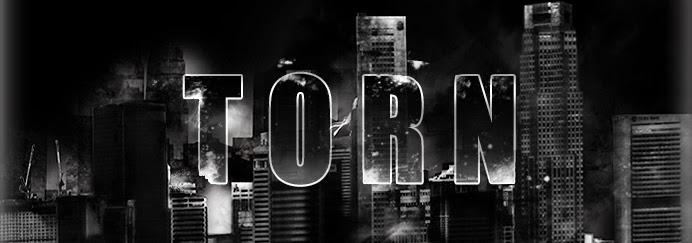 RPG Game Torn City Image