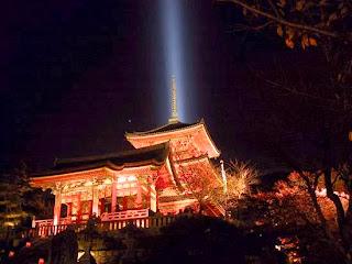 Yama-dera Temple, Japan (Best Honeymoon Destinations In Asia) 5