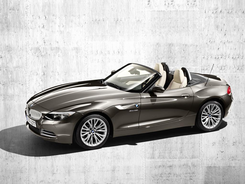 http://4.bp.blogspot.com/-21VsybHtCrM/T92D26Xjz4I/AAAAAAAAACk/mMTUxKybx-s/s1600/BMW-Z4-3.jpg