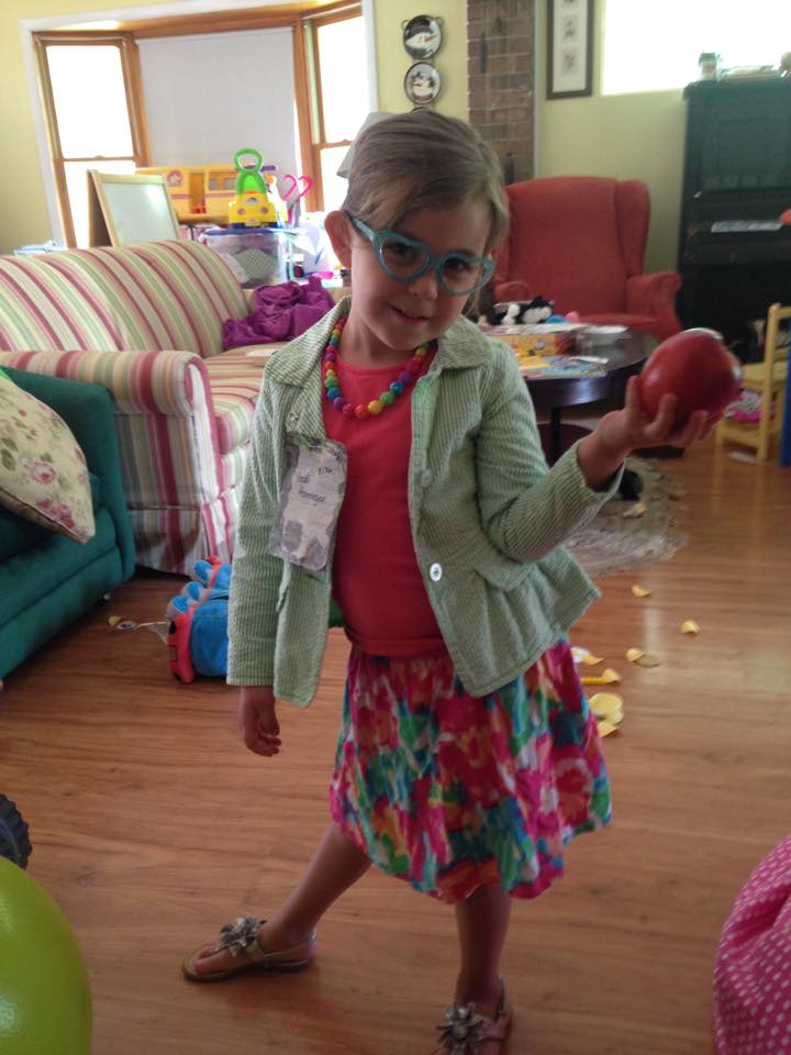 dress up day ideas for preschool happily henninger costume 255
