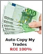 Forex auto copy