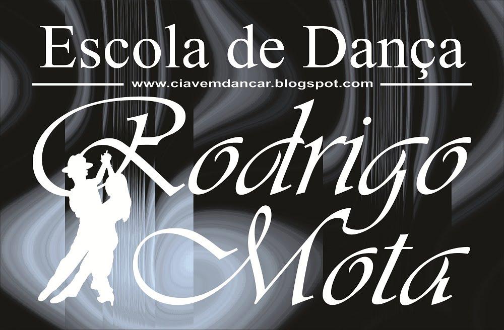 Escola de Dança Rodrigo Mota
