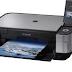 Canon Pixma Mp545 Printer Driver