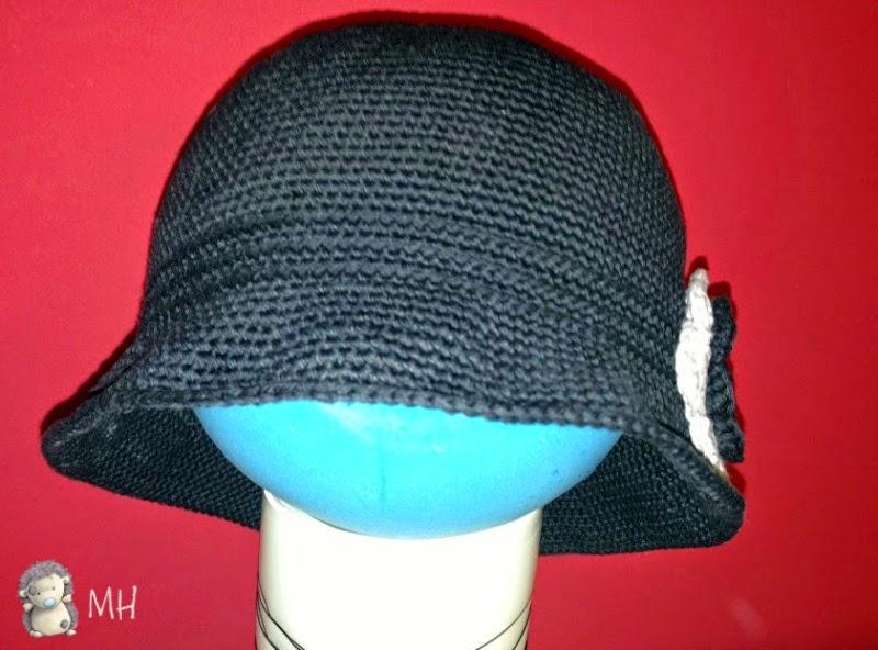 MADRES HIPERACTIVAS: manualidades y DIY con y para niños: Sombrero ...