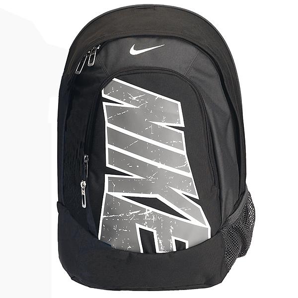 As mochilas da Nike modelos 2013 tem designer inovador com cores da ...
