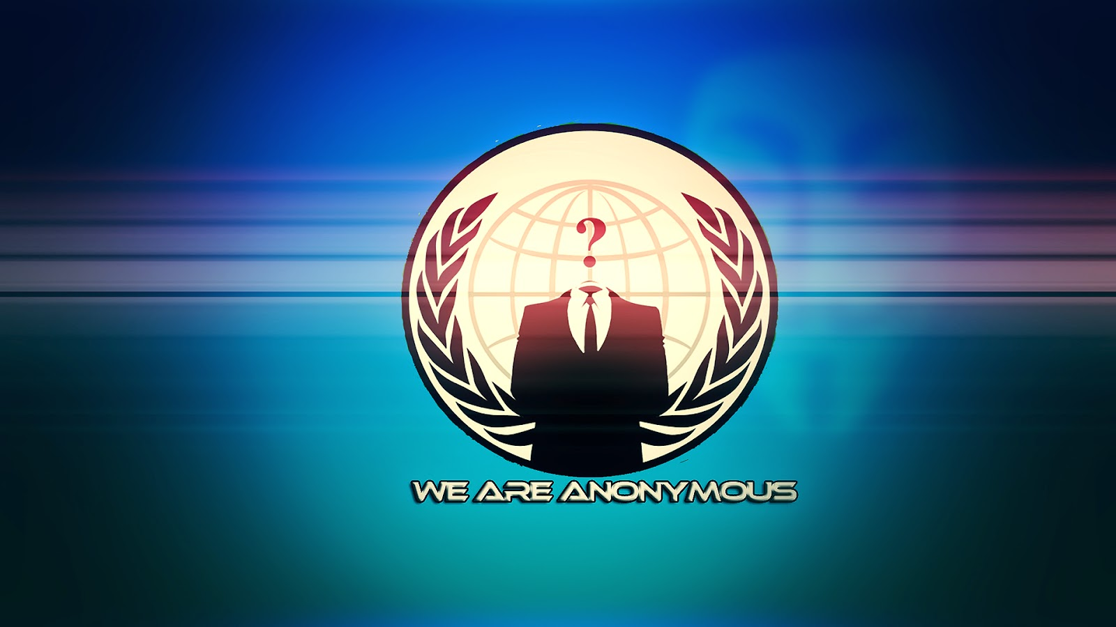 anonymous hd wallpaper free download