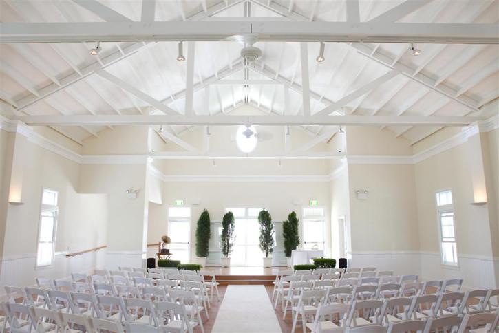 sugarlove weddings real wedding drusille amp simon