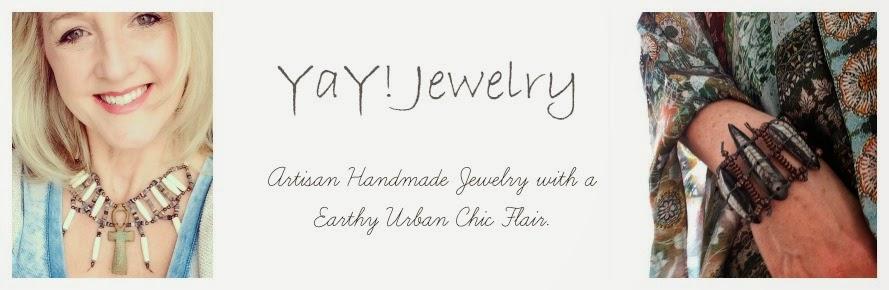 YaY! Jewelry