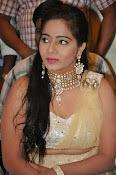 Actress Mithra sizzling glam pics-thumbnail-17