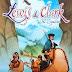 [Recensione] Lewis & Clark