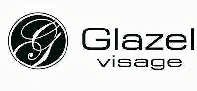 Kosmetyki do makijażu firmy Glazel Visage