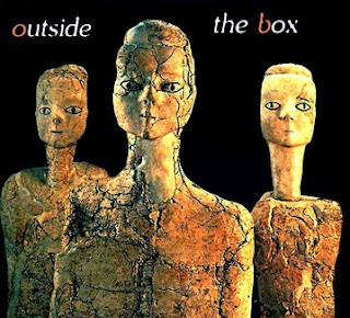 OTB Outside The Box Jazz Fusion Marseille