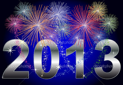 Latest Happy New Year Wallpapers and Wishes Greeting Cards 043