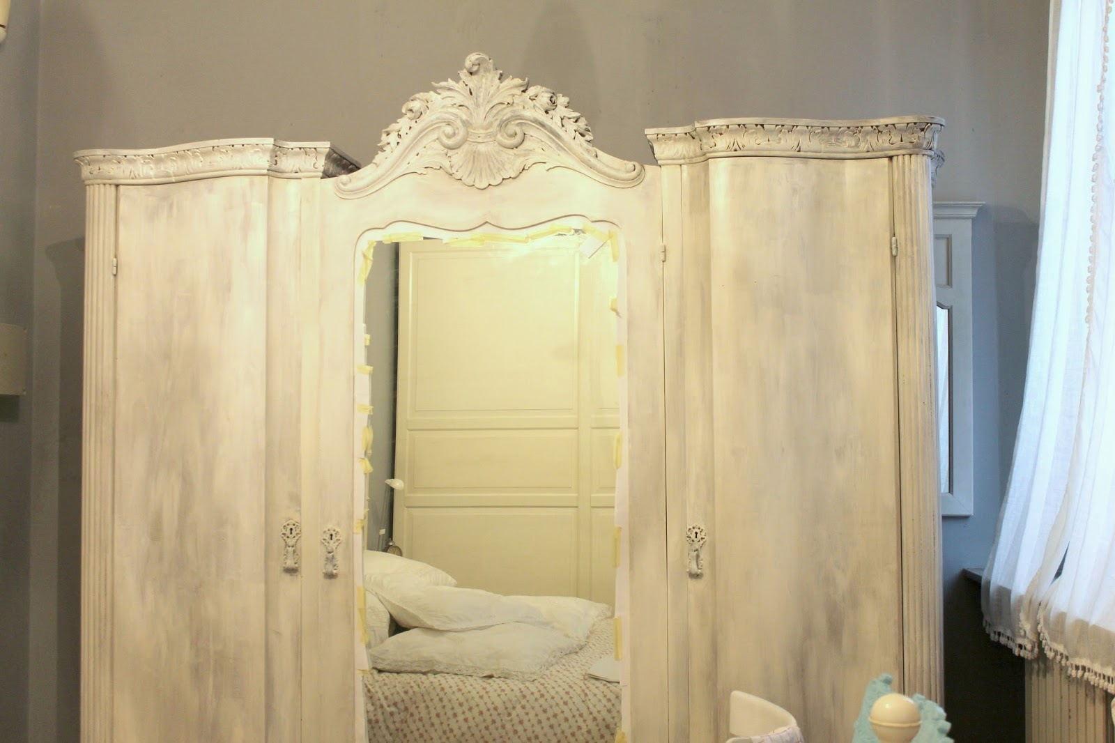 My little cozy home (Cilli Studio)