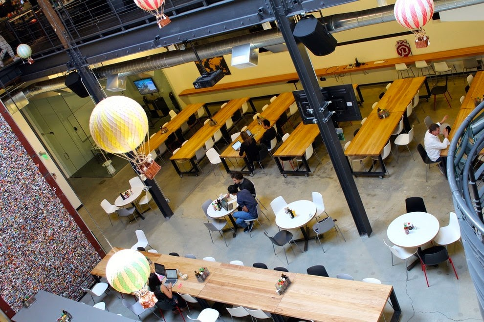 renovasi-bangunan-gudang-interior-kantor-pinterest.com-dinamis-ruang dan rumahku-033