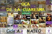 Juego de la Oca CUA