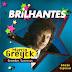 Marcio Greyck - Brilhantes Edição Especial