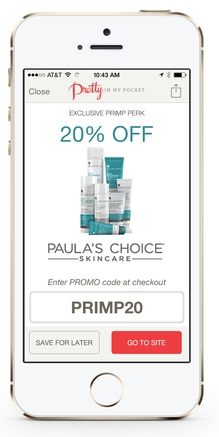 Paula's Choice Resist Anti-Aging Line, Resist Anti-Aging Clear Skin Hydrator,Resist Ultra-Light Antioxidant Serum,Resist Weightless Toner,Resist Perfectly Balanced Cleanser, Resist Weekly Retexturizing Foam 4% BHA,Resist Weightless Toner,Resist Daily Pore-Refining Treatment 2% BHA,Resist Daily Fluid SPF 50