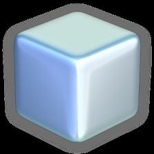 NetBeans IDE 7.1.2