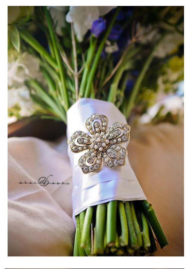 DK Photography 7 Marchelle & Thato's Wedding in Suikerbossie Part I