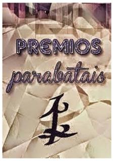 PRIMIO parabatais Por SALIENDO DE LA MATRIX