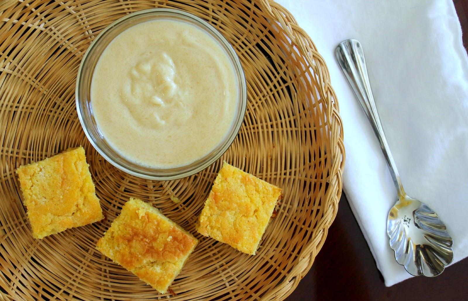 Сливочное масло медом рецепт
