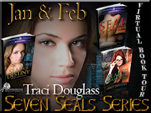 Seven Seals Jan-Feb