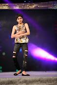 Naveena glamorous photos-thumbnail-10
