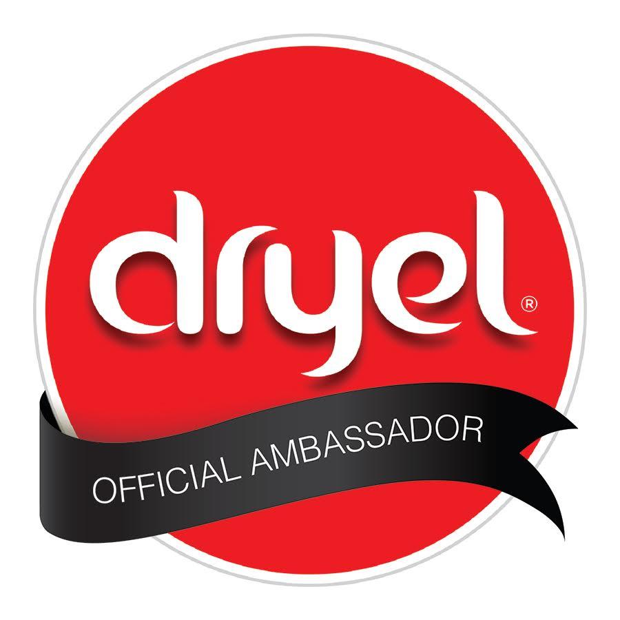 Dryel Ambassador