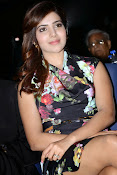 Samantha Latest Photos Gallery-thumbnail-3