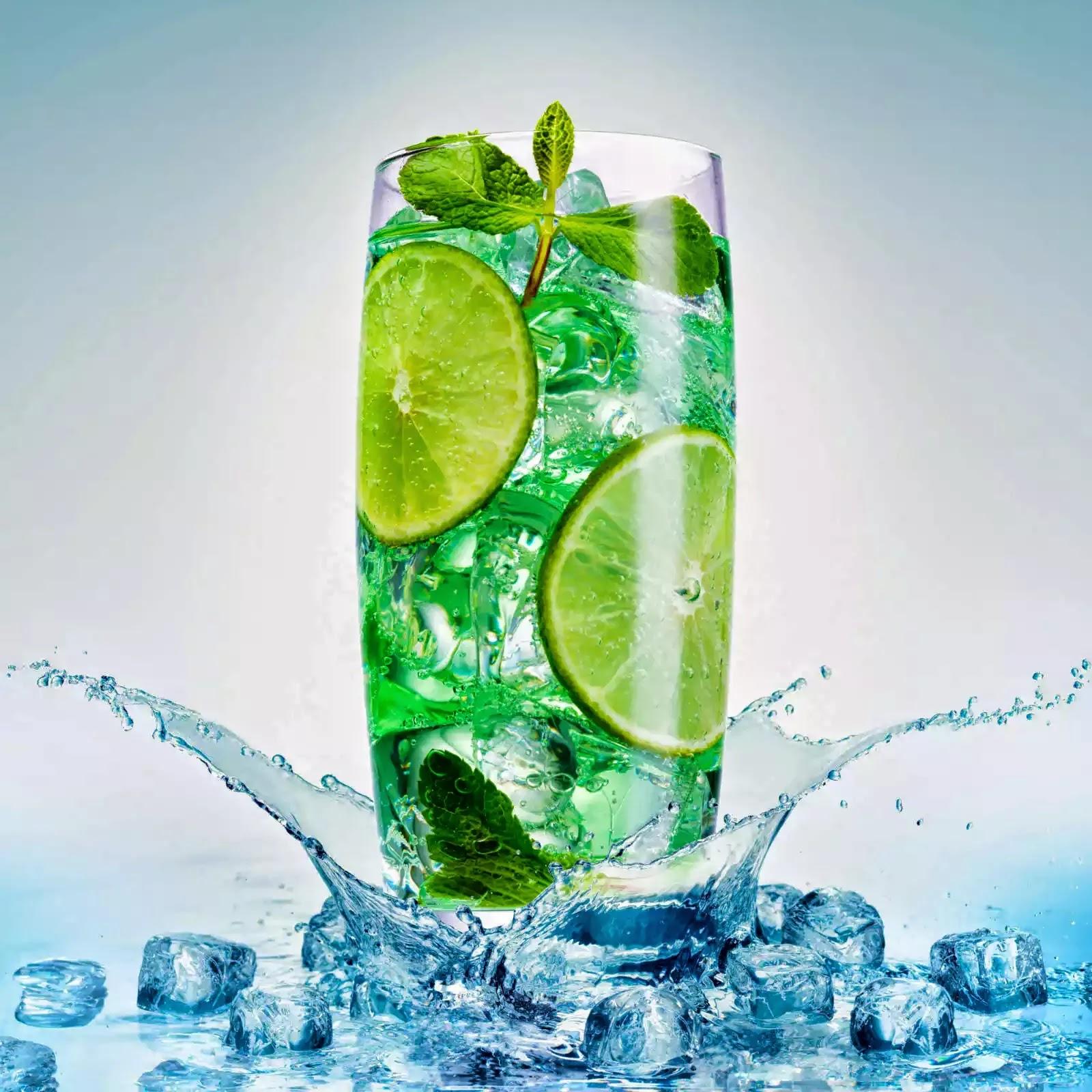 http://www.maigrirastuces.com/2015/04/incroyable-perte-de-poids-boissons-vous.html