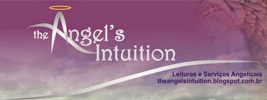 The Angel's Intuition