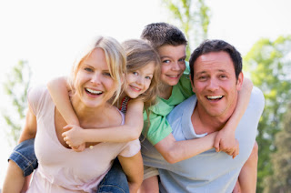 Insure-Your-Familys-Smile-Dental-Health-Insurance.jpg