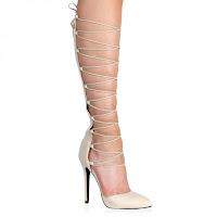 http://www.publicdesire.co.uk/adriana-lace-up-heels-in-nude-6.html