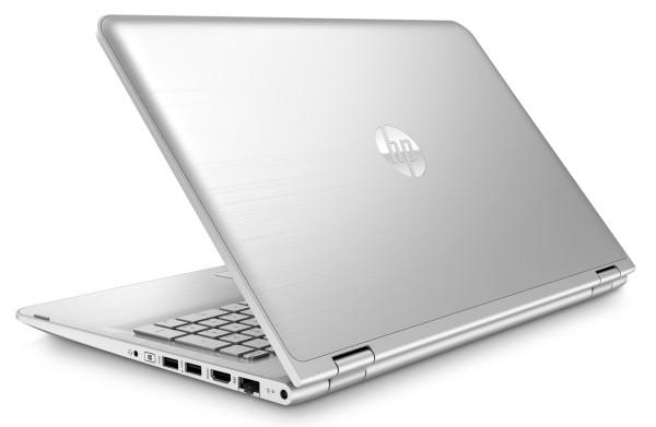 HP Envy x360 15-w001na