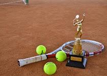 Open Tenis