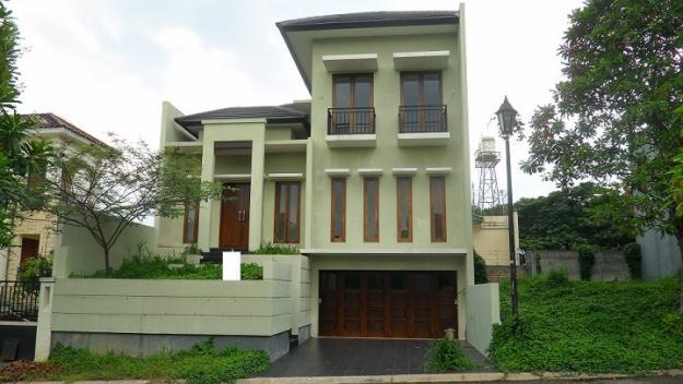 gambar rumah minimalis terbaru rumah minimalis