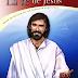 Curso Bíblico Virtual: La Fe de Jesús | Lecciones Básicas | Estudie la Biblia con nosotros